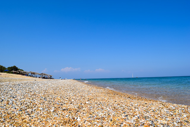 Kremmidas Rent a Car Kefalonia Greece. Kefalonia Car Rental Poros Kefalonia. Kremmidas Rent a Car Kefalonia and Car Hire Kefalonia Greece. Kefalonia Rent a Car in port of Poros, Car Rental Poros Kefalonia